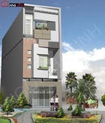 Cần cho thuê gấp nhà NC, DT 5x22m, 1 trệt, 3,5 lầu, 1 p.khách, 1 bếp, 7 phòng