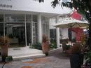 Tp. Hồ Chí Minh: Nhà phố mặt tiền Nguyễn Trọng Tuyển - gần Trần Huy Liệu - Giá thuê : 14 triệu CL1012992