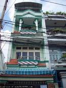 Tp. Hồ Chí Minh: Nguyên Căn hẻm 5m Năm Châu, P.11, Q.TB(5x8)1 lửng, 2 lầu, st, 8tr/th CL1012992
