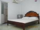 Tp. Hồ Chí Minh: Phòng Cao Cấp Cho Thuê Khu Kỳ Hòa - Quan 10 CL1007992