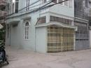 Tp. Hồ Chí Minh: Nguyên Căn HXT Nguyễn Hồng Đào, P14, Q.TB(4x18)2 MT, 1 Lầu, 3PN, PK rộng, 12TR CAT1P4