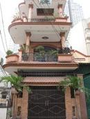 Tp. Hồ Chí Minh: Nhà phố xây kiểu biệt thư( hẻm 6m) đường nguyển hửu cảnh , p22, q.bình thạnh CL1012992