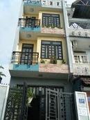 Tp. Hồ Chí Minh: Nhà hẻm 45 Phan Xích Long, Q.PN(3,15x12m)2L, ST, 2P, 2WC, ML giá 10tr/th CL1019438