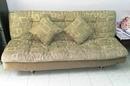 Tp. Hồ Chí Minh: Bán gấp Sofa giường mới 90%-Giá tốt CAT2_4P8