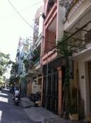 Tp. Hồ Chí Minh: Bán nhà HXH đường nội bộ Bàu Cát 2, P.12, Quận Tân Bình giá 4.8 tỷ (TL). RSCL1685405