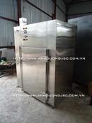 Tp. Hà Nội: Bán máy trộn bột công ngiệp dùng trộn bột khô ,bột ướt CL1002360