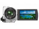 Tp. Hà Nội: Bán máy quay SONY màu bạc, mới mua còn bảo hành gần 2 năm giá 6.5 triệu CL1022204