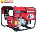 Tp. Hà Nội: Bán máy phát điện HONDA EH 2900R1 mới mua được 3 tháng CL1169582P10