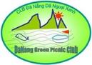Tp. Đà Nẵng: Du lịch, dã ngoại, câu cá, kéo lưới, di thuyền ngắm bán đảo Sơn Trà CL1012968