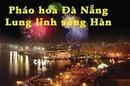 Tp. Đà Nẵng: Thưởng thức cuộc thi bắn pháo hoa quốc tế 2011 cùng Green Restaurant CAT246_256_319