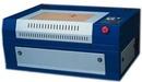 Tp. Đà Nẵng: Máy khắc cắt bằng tia laser, máy CNC, khắc cắt trên tất cả mọi chất liệu CAT247_284