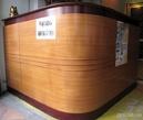 Tp. Hồ Chí Minh: Bán quầy bar chất lượng cao, tặng kèm 5 bộ bàn ghế tre. CL1059715