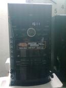 Tp. Hà Nội: Cần thanh lý bộ dàn hát karaoke mới mua được 3 tháng(vẫn còn hộp và giấy bảo hàn CL1110644P7