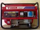 Tp. Hồ Chí Minh: Công ty bán máy phát điện mới 100% hiệu tiger - technano, BH 1 năm , giá từ 4,8tr CL1169582P10