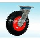 Tp. Hồ Chí Minh: Bánh xe (lốp đặc, lốp hơi)– cần loại nào có loại đó CL1021277P4