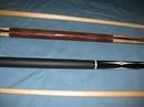 Tp. Hà Nội: Chuyên cung cấp các sản phẩm về Billiards ( Bi-a ) CAT2_248P6