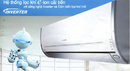 Tp. Hồ Chí Minh: Bảo Trì sừa chữa - Máy Lạnh - Máy giặt - Tủ Lạnh - Máy Nước Nóng CL1091212