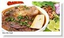 Tp. Hồ Chí Minh: Cần thuê đơn vị có máy đóng gói gia vị để đóng gói satế và mắm tôm cho nhà chúng CL1066356