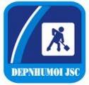 Tp. Hồ Chí Minh: Dịch vụ vệ sinh công nghiệp ,Dịch vụ vệ sinh văn phòng, Dịch vụ vệ sinh công ty CAT246_258_261