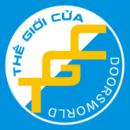 Tp. Hồ Chí Minh: Thế Giới Cửa, Nhôm Kính Cao Cấp.Vui lòng gọi 0903834020 CL1090527P8