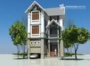 Tp. Hồ Chí Minh: Dạy thiết kế XD & TT nội thất, Autocad 2D-3D, Vray, 3DMax, Photoshop, corel, Pho CL1068908
