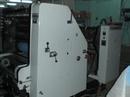 Tp. Hồ Chí Minh: Cty Cao Việt cần bán các loại máy in đã qua sử dụng và các thiết bị liên quan. CAT247_284