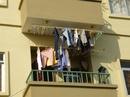 Tp. Hồ Chí Minh: Bạt che nắng che mưa Nâng lên hạ xuống dễ dàng; CL1068333