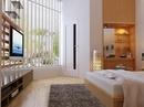 Tp. Hồ Chí Minh: Công ty Gia cát Chuyên tư vấn, thiết kế, thi công nội thất cao cấp Văn phòng CAT246_258