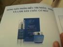 Tp. Hồ Chí Minh: Bán mỹ phẩm của pháp THANLGO CL1110803P11