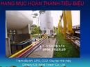 Tp. Hồ Chí Minh: Gas Trung Tâm Hệ Thống Trung Tâm Gas CityGas - Tư Vấn Thiết Kế Hệ Thống City Gas CL1148344P7