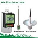 Tp. Hà Nội: máy đo độ ẩm nông sản CL1021277P4