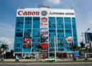 Tp. Hồ Chí Minh: Megastar CT Plaza Tân Sơn Nhất CAT246_381
