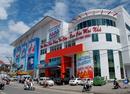 Đồng Nai: Megastar Biên Hòa - Siêu thị Co-Op Mart CAT246_381