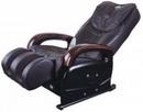 Tp. Hồ Chí Minh: Bán máy massage cao cấp hiệu Dr.Care (Hoa Kỳ) CL1299678P6