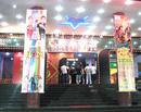 Tp. Hồ Chí Minh: Saigonmedia - Trung tâm chiếu phim Đống Đa CAT246_381