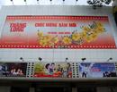 Tp. Hồ Chí Minh: Saigonmedia - Trung tâm chiếu phim Thăng Long CAT246P4