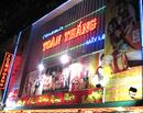 Tp. Hồ Chí Minh: Saigonmedia - Trung tâm chiếu phim Toàn Thắng CAT246_381