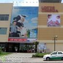 Tp. Hồ Chí Minh: Lotte Cinema Nam Sài Gòn CAT246_381