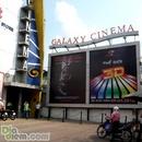 Tp. Hồ Chí Minh: Trung tâm chiếu phim Galaxy Nguyễn Trãi CAT246_381