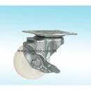 Tp. Hồ Chí Minh: SÀI GÒN – cung cấp BÁNH XE các loại, giá siêu cạnh tranh CL1021277P4