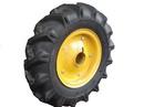 Tp. Hồ Chí Minh: CC bánh xe- lốp xe (hơi – đặc)đầy đủ kích cỡ - LH: 0986 214 657 (Bích Ngọc) CL1021277P4