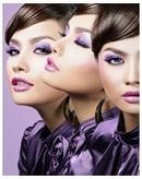 Tp. Hồ Chí Minh: Đối tượng: các bạn nữ yêu thích trang điểm, học để mở tiệm, xuất cảnh... CAT12