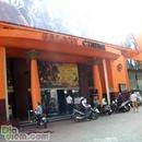 Tp. Hồ Chí Minh: Trung tâm chiếu phim Galaxy Nguyễn Du CAT246_381