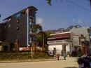 Hà Giang: Nhà Nghỉ Hoàng Anh số1 tổ4 Thị Trấn Mèo Vạc-TP Hà Giang xin kính chào quý khách CAT246_256