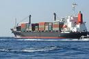 Tp. Hà Nội: Nhận chuyển hàng hóa bằng đường Tầu biển tuyến Hà Nội – Hồng Kông và ngược lại. CL1002738