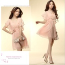 Tp. Hồ Chí Minh: Chuyên cung cấp sỉ và lẻ áo thun 9x và đầm kiểu dáng xinh nhé! CL1006394P3