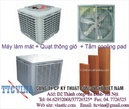 Tp. Hà Nội: Tìm nhà phân phôi, đại lý, cửa hàng: Bán quạt thông gió công nghiệp, máy làm mát CL1075909