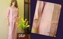 Tp. Hà Nội: TUMINA-đẹp cả khi ở nhà..^_*..(dành cho chị em thích bộ đồ victoria secret &VINC CAT18_214_217