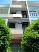 Tp. Hồ Chí Minh: Cần bán gấp nhà thuộc khu đô thị p.Tân chánh hiệp-q12 / giá rẻ RSCL1167401
