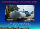 Tp. Hồ Chí Minh: Thiết Kế - Tư Vấn Xây Dựng Hệ Thống Gas Trung Tâm - CityGas LPG CL1025104